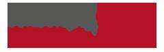 Biber's Scheunenmarkt Logo